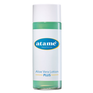 atame-aloevera-plus-lotion