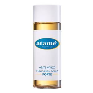 atame-anti-myko-haut-aktiv-tonic-forte-gross