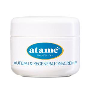atame-aufbau-regenrationscreme