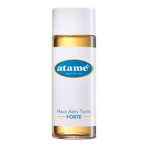 atame-haut-aktiv-tonic-forte-500ml