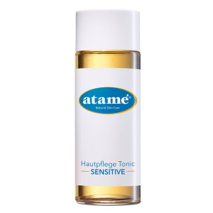 atame-hautpflege-tonic-sensitive-gross