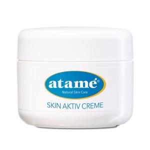 atame-skin-aktiv-creme