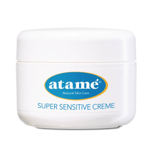 atame-super-sensitive-creme.jpg