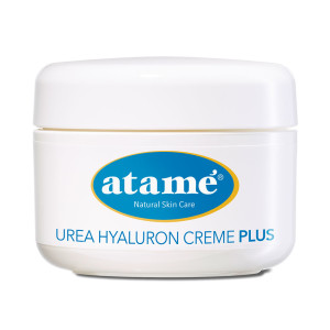 atame-urea-hyaluron-creme-plus
