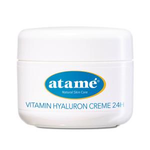 atame-vitamin-hyaluron-creme