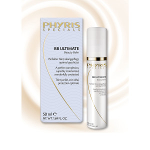 phyris-bb-cream-sc
