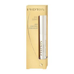 phyris-ez-age-control-concealer