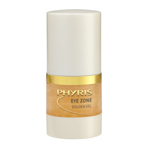 phyris-ez-golden-gel