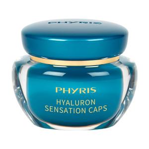 phyris-hydroactive-hyaluron-sensation-caps