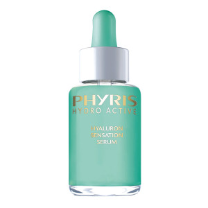 phyris-hydroactive-hyaluron-sensation-serum