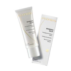 phyris-hydroactive-somi-sensisomi
