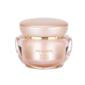 phyris-re-fill-cream - Kopie