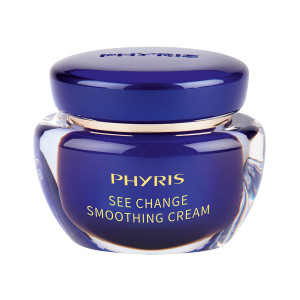 phyris-see-change-smoothing-cream