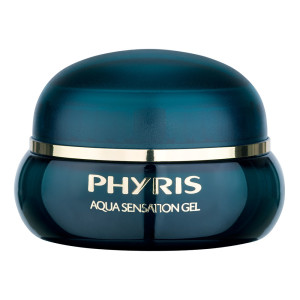 phyris_aqua_sensation_gel