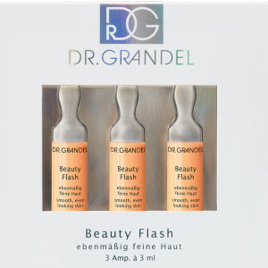grandel-beauty-flash-ampulle