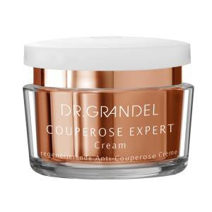 grandel-couperose-expert-creme.jpg