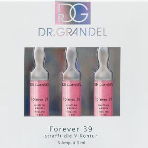grandel-forever39-ampullen(2)