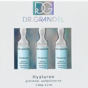 grandel-hyaluron-ampullen
