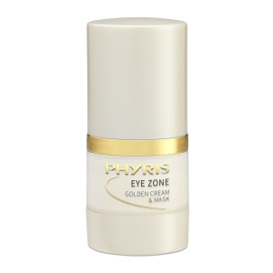 phyris-golden-cream-mask