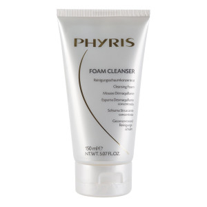 phyris-hydroactive-reinigung-foam-cleanser-150ml