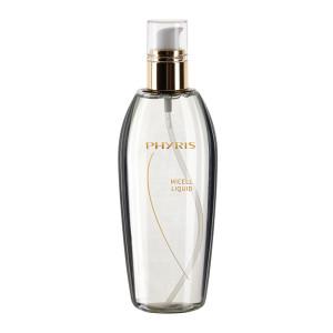 phyris-hydroactive-reinigung-micell-liquid