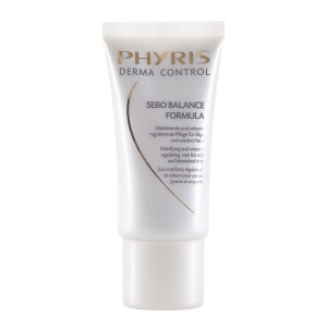 phyris-sebo-balance-formula