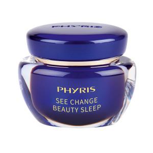 phyris-see-change-beauty-sleep