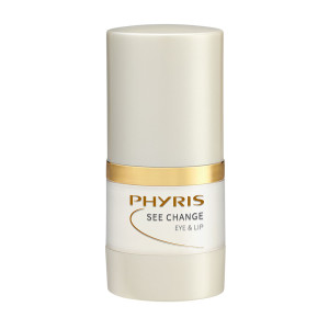 phyris-see-change-eye-lip
