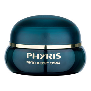 phyris-sensitive-phyto-therapy-cream