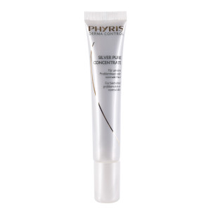 phyris-silver-pure-concentrate