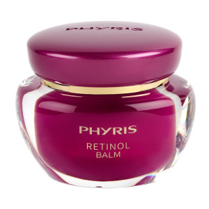 phyris-triple-a-retinol-balm