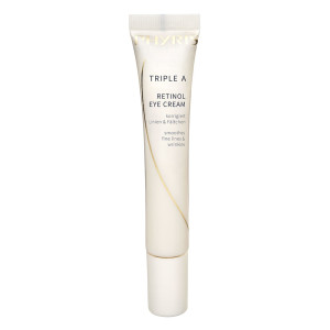 phyris-triple-a-retinol-eye-cream