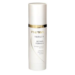 phyris-triple-a-retinol-formula