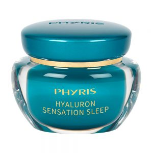 phyris-hydro-active-sensation-sleep